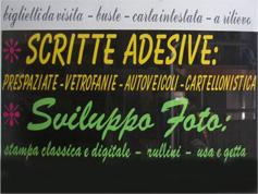 scritte-adesive